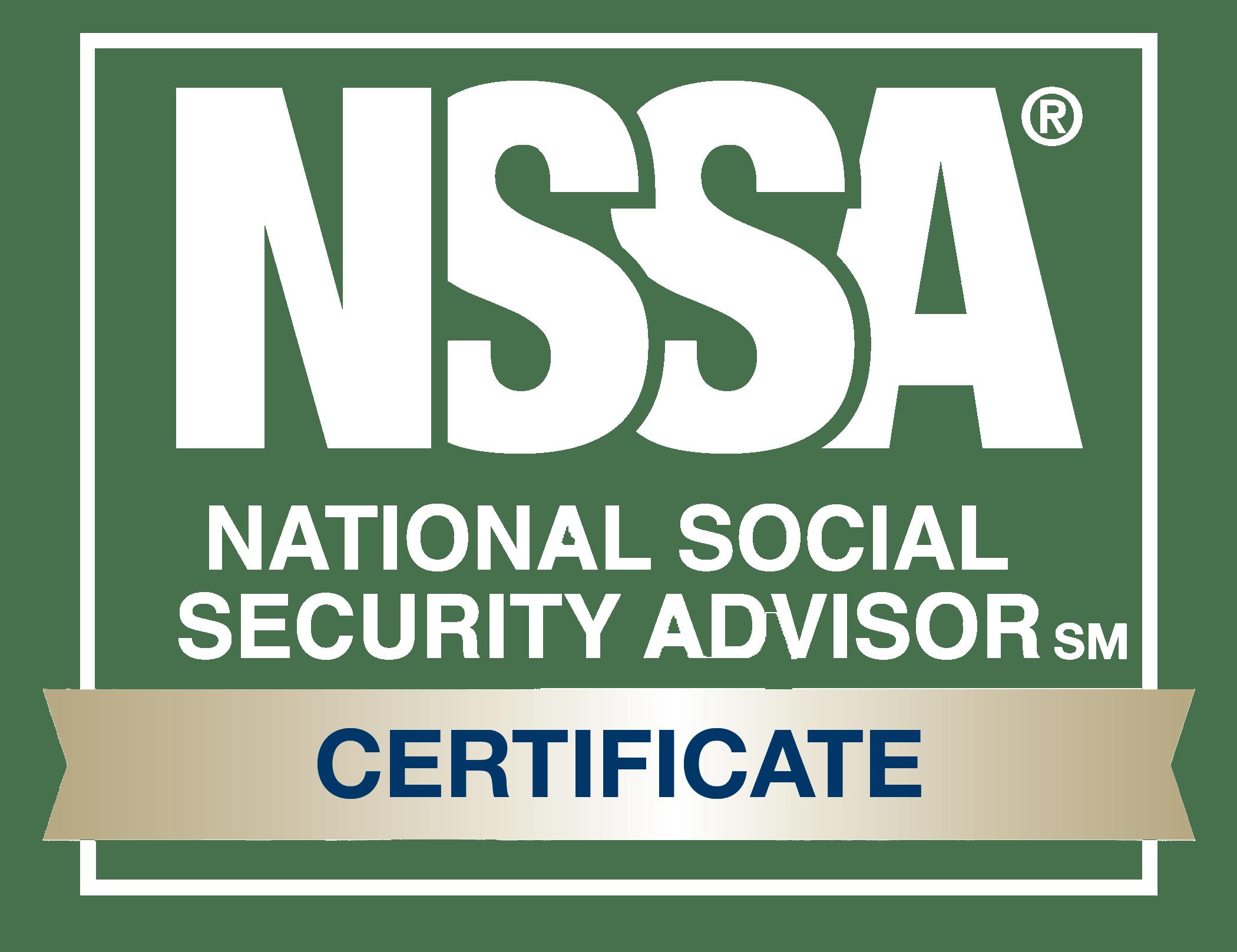 NSSA Certificate logo blu SM fin®(hi res) 180402_white